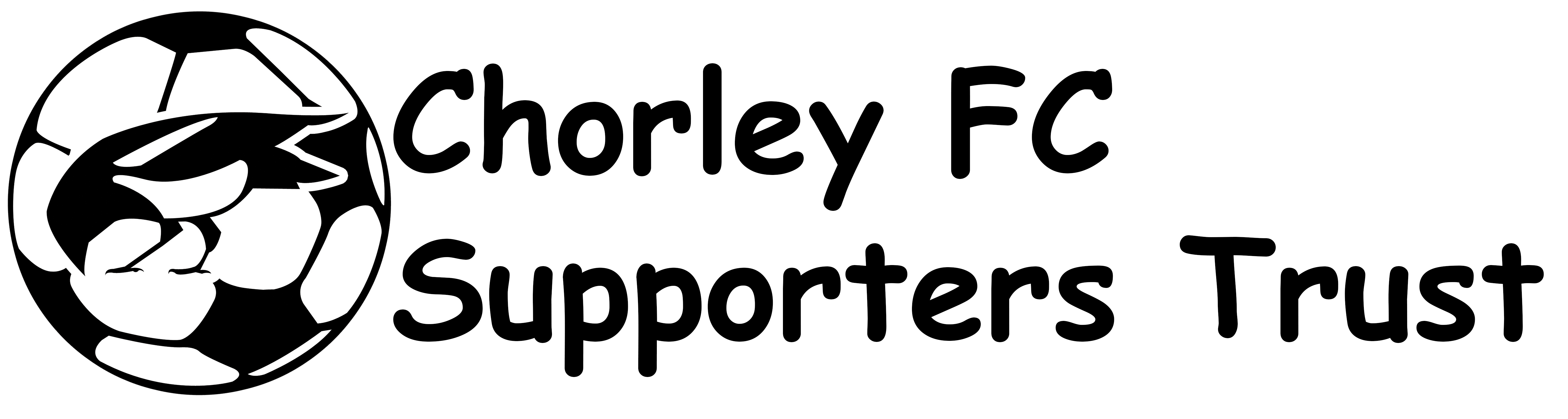 Chorley Supporters Trust